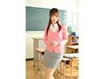 【DMM限定】犯された新任女教師 恋人の目の前で生徒に犯されるわたし 天使もえ 生写真3枚付き  No.2
