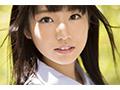 【数量限定】新人NO.1STYLE 河北彩花AVデビュー 生写真3枚付き  No.2