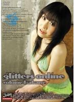glitters online volume 4:akane (DOD)