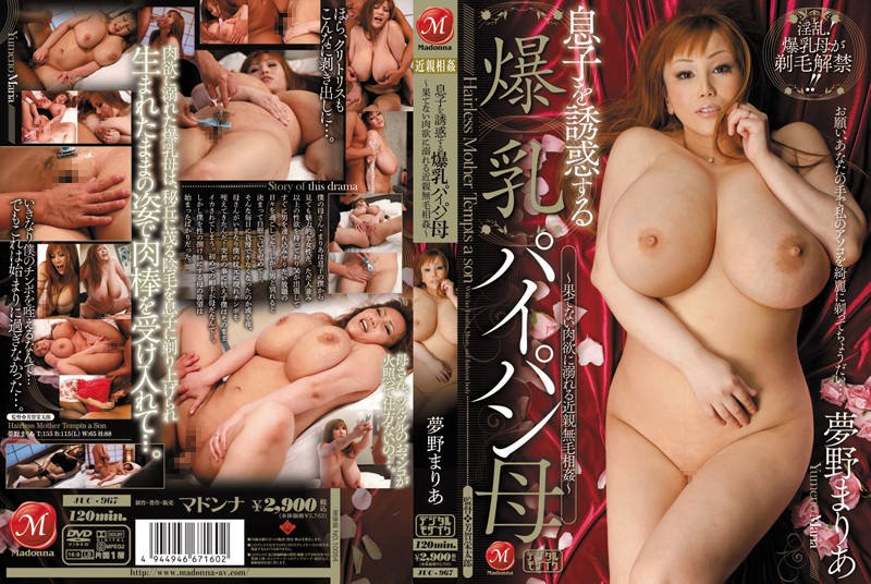 Japanese Housewife Big Tits